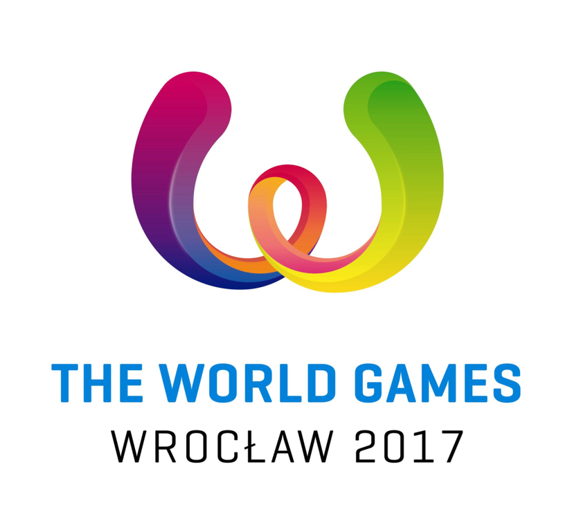World Games 2017 in Polen